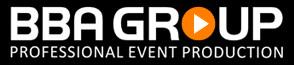 Eventová agentura Praha – BBA Group