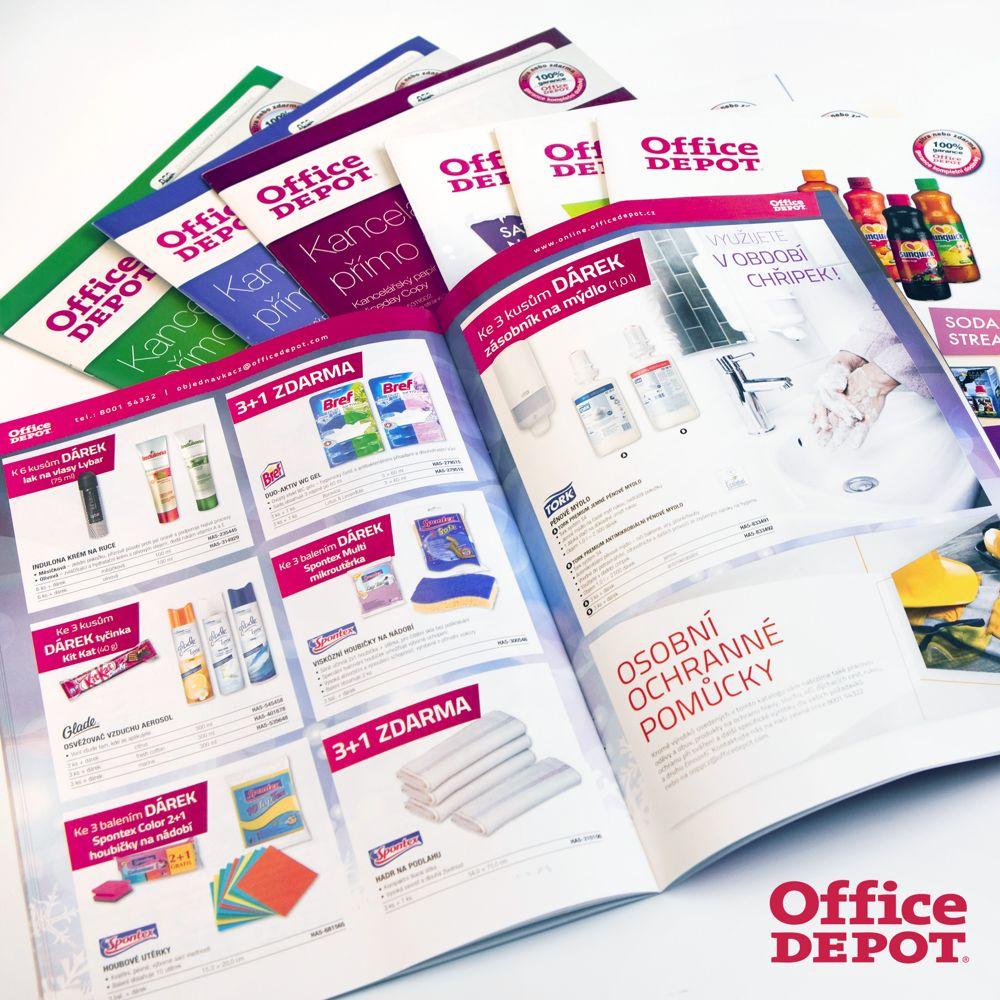 3_office depot 1
