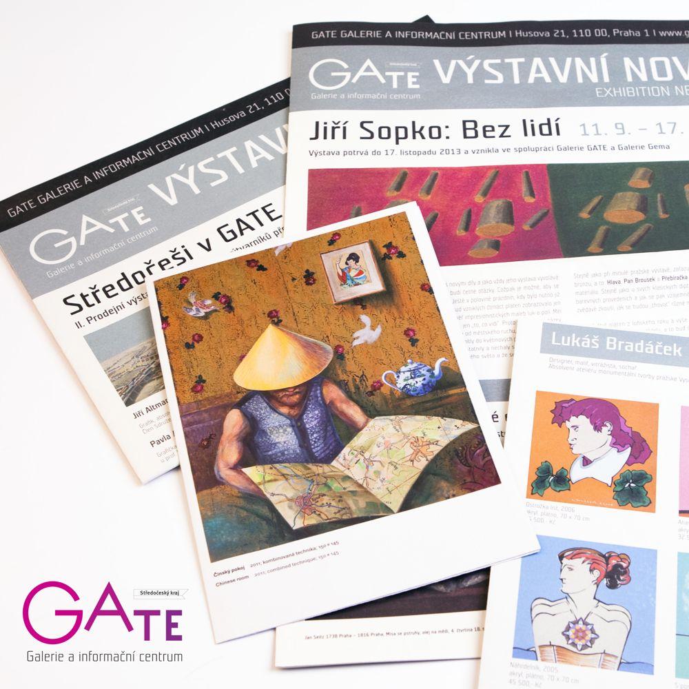 5_gate