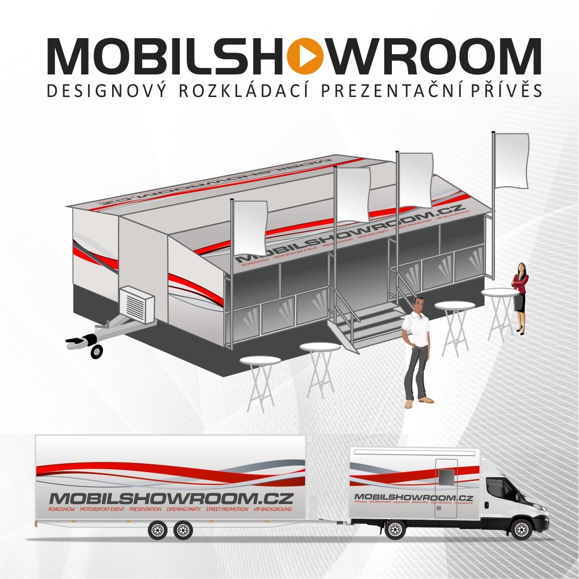 MOBILSHOWRROM_1